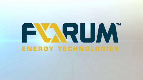 Forum Energy Technologies, Inc.