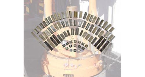 Оборудование для работы с трубами