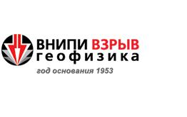 АТ «ВНДПІвибухгеофізика»