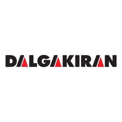 Промислове обладнання від компанії «DALGAKIRAN»